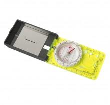 Atka AC10 Professional Folding Compass-6799