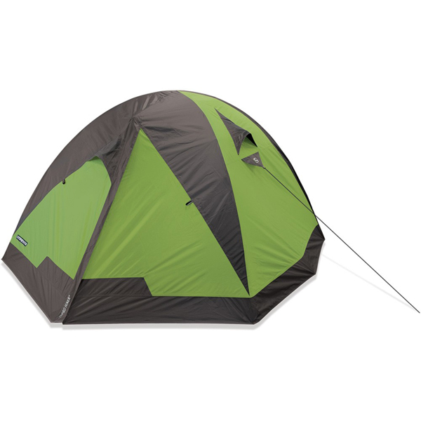 Companion Pro-Hiker 3 Tent  sc 1 st  Elite Outdoor Gear & Hiking Tents Lightweight Hiking Tents Camping Tents Australia ...
