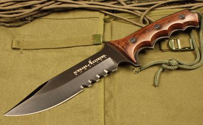 Schrade – Knife Depot