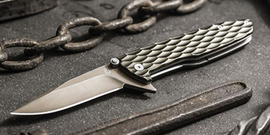 Military Gear Tactical Gear Combat Knives And Tools
