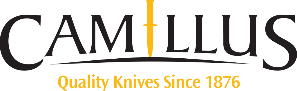 Camillus Knives | Elite Outdoor Gear